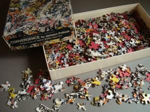 pollack-puzzle